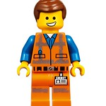 LEGO Movie 2 70829 Emmet and Lucy's Escape Buggy 03