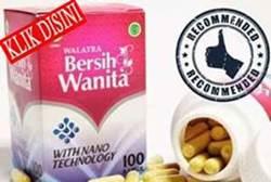 produk taputi herbal lainnya