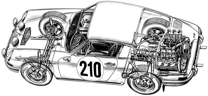 kissclipart-porsche-911-engine-drawing-clipart-porsche-911-gt2-2a9f663f64c8029e