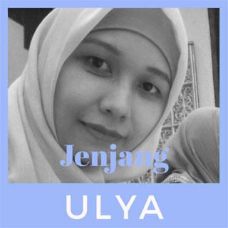 Kompetensi-dasar-Al-Qur'an-dan-Ulumul-Qur'an-Pesantren-Salafiyah-Ulya