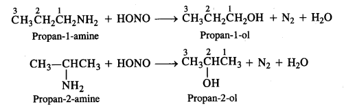 NCERT Solutions for Class 12 Chemistry T8a