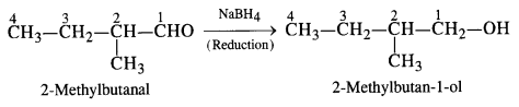 NCERT Solutions for Class 12 Chemistry Chapter 12 Aldehydes, Ketones and Carboxylic Acids t5c