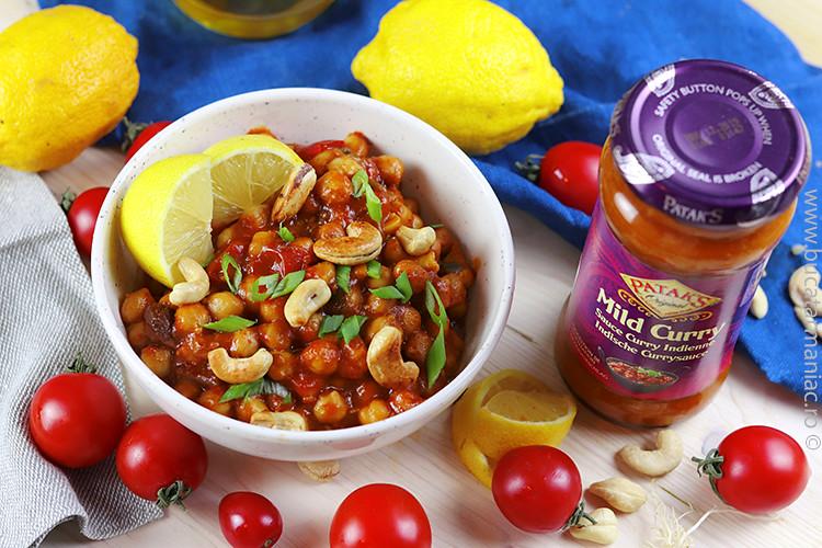 curry naut6b