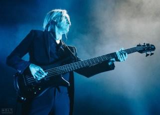 Steven Wilson-3