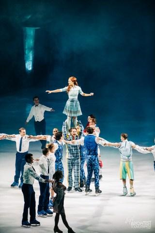 Cirque Du Soleil Crystal Opening Night-1699