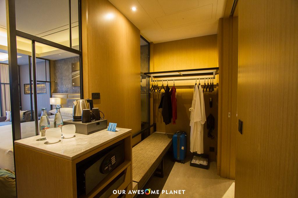OAP-Hilton Manila-6601