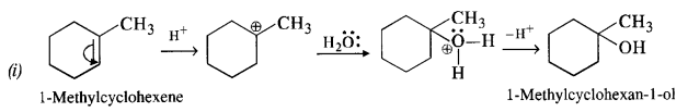 NCERT Solutions for Class 12 Chemistry Chapter 12 Aldehydes, Ketones and Carboxylic Acids E22s