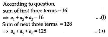 NCERT Solutions for Class 11 Maths Chapter 9 Sequences and Series 51
