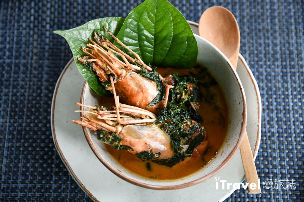 清邁餐廳推薦 TIME Riverfront Cuisine & Bar (25)