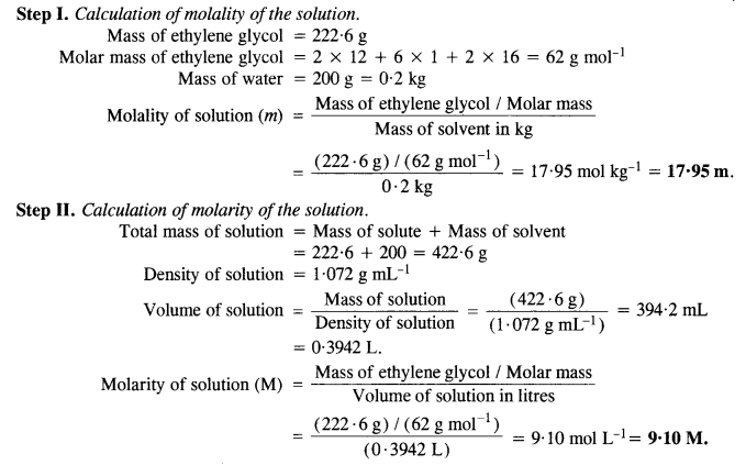 NCERT Solutions for Class 12 Chemistry Chapter 2 Solutions 29