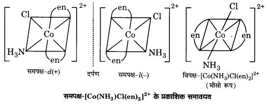 UP Board Solutions for Class 12 Chemistry Chapter 9 Coordination Compounds 2Q.11.2