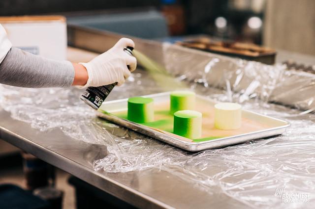 Baking w Jonni Scott PC NKarlin-2398