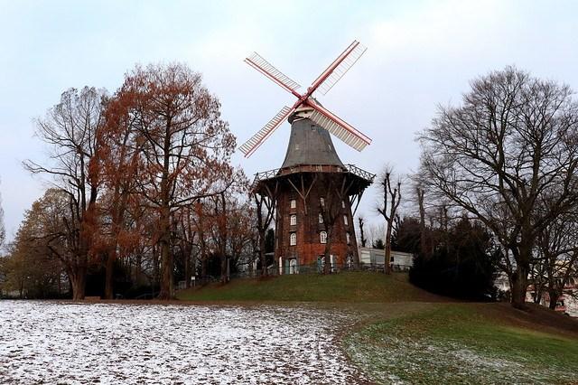Que ver en Bremen
