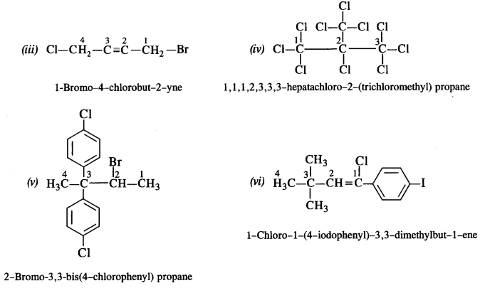 NCERT Solutions for Class 12 Chemistry Chapter 11 Alcohols, Phenols and Ehers e 2b
