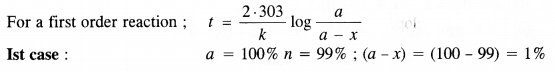 NCERT Solutions for Class 12 Chemistry Chapter 4 Chemical Kinetics 35