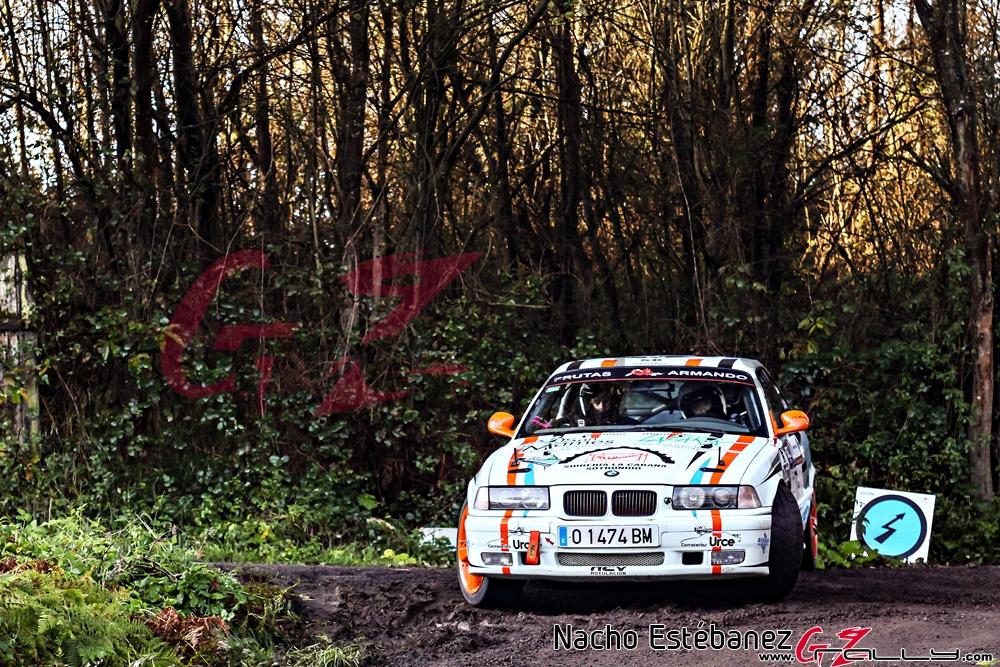 Rally_LaFelguera_18_NachoEstebanez_0014