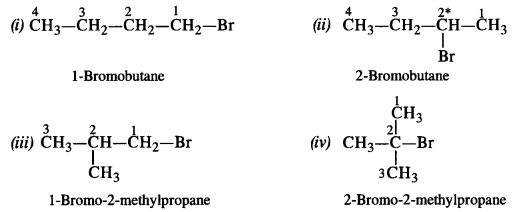 NCERT Solutions for Class 12 Chemistry Chapter 11 Alcohols, Phenols and Ehers e 6