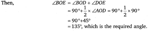 NCERT Solutions for Class 6 Maths Chapter 14 Practical Geometry 38