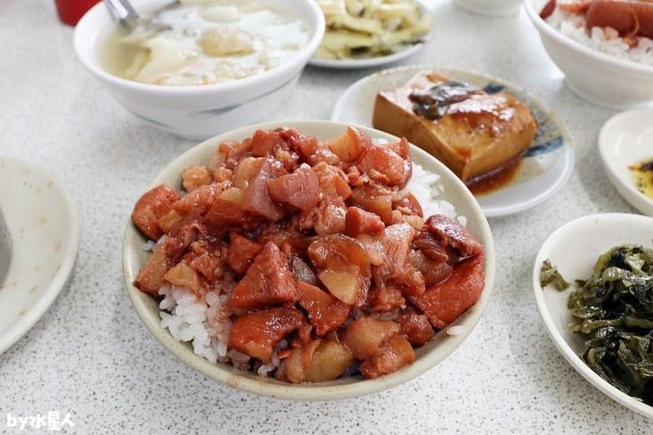 45196510904 ce79522a7b b - 東興市魯肉義|從中午賣到凌晨5點宵夜場,還有肉燥飯、豬腳飯