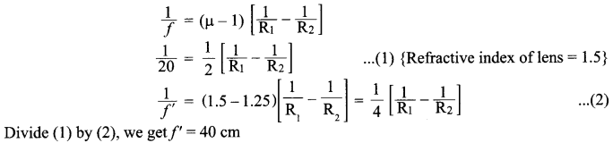 CBSE Sample Papers for Class 12 Physics Paper 6 68