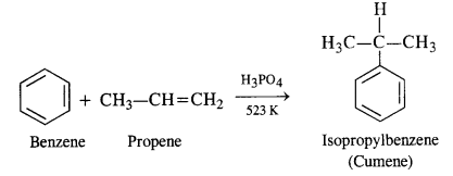 NCERT Solutions for Class 12 Chemistry Chapter 12 Aldehydes, Ketones and Carboxylic Acids E9