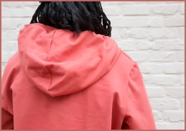 rainbow hoodie 2