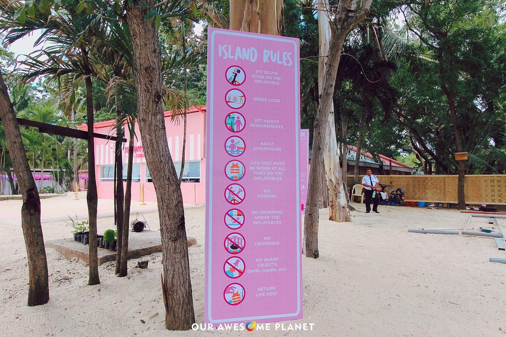 OAP-Happy Beach-6580