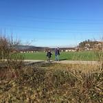 2018_12_12_7_Brücken_Aaretal_Kiesental (157)