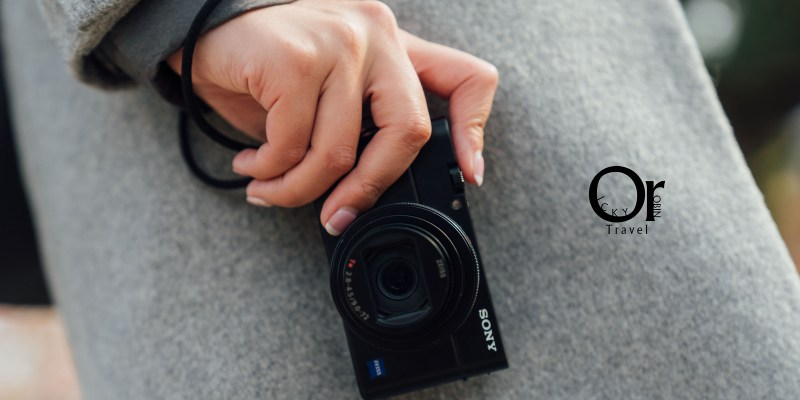 相機評測|SONY RX100m6 / RX100 VI,SONY 輕巧隨身相機首選系列,帶著 RX100m6 去京都賞楓,女孩也能輕鬆紀錄旅行生活
