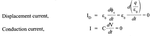 CBSE Sample Papers for Class 12 Physics Paper 6 3
