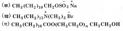 UP Board Solutions for Class 12 Chemistry Chapter 16 Chemistry in Everyday Life 22