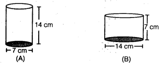 NCERT Solutions for Class 8 Maths Chapter 11 Mensuration 32