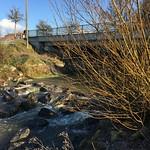2018_12_12_7_Brücken_Aaretal_Kiesental (141)