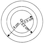 NCERT Solutions for Class 6 Maths Chapter 14 Practical Geometry 1