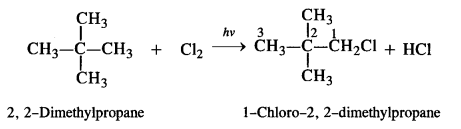 NCERT Solutions for Class 12 Chemistry Chapter 11 Alcohols, Phenols and Ehers tq 4a