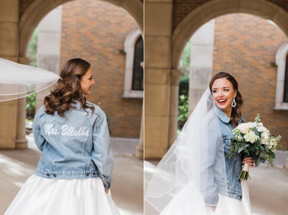 abilene_wedding_photographer-21