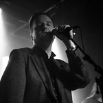Protomartyr, Preoccupations and Rattle @ The 27 Club