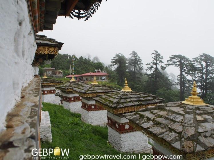 Bhutan in Summer28