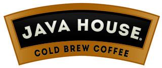 Dual-Use Liquid Cold Brew Coffee Pods