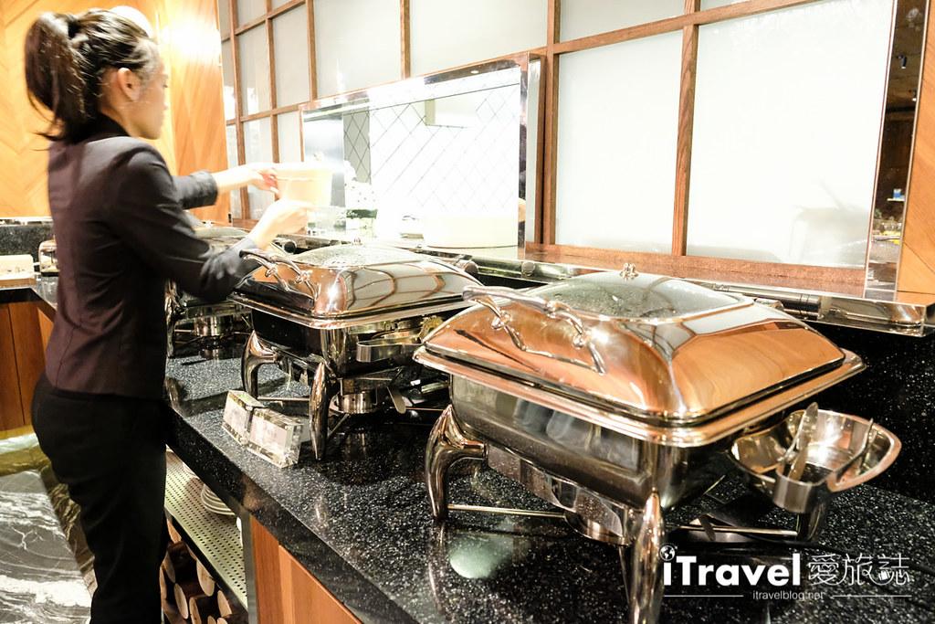 台中薆悅酒店五權館 Inhouse Hotel Grand (45)