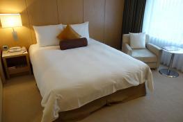神戶ANA皇冠假日酒店 ANA Crowne Plaza Kobe