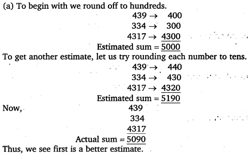 NCERT Solutions for Class 6 Maths Chapter 1 Knowing Our Numbers 18