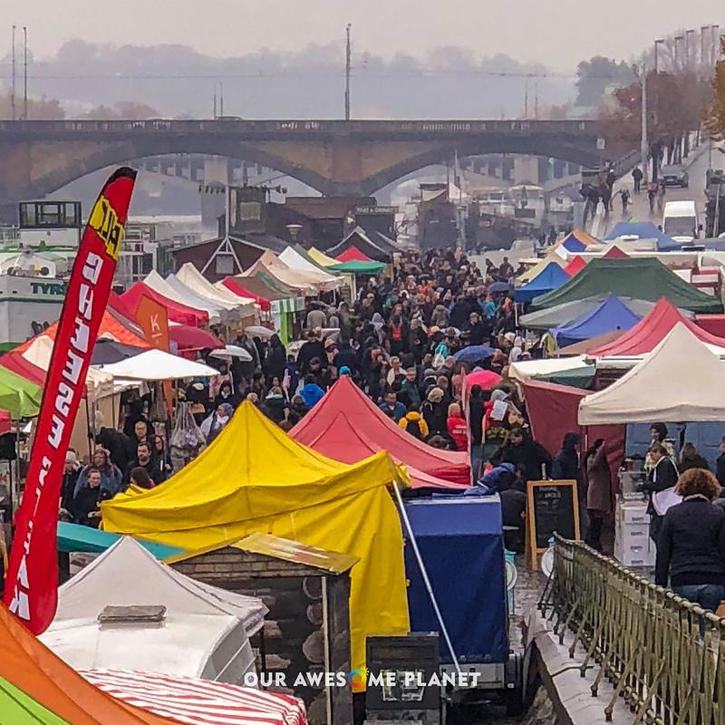 Prague Saturday Market-2.jpg