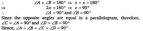 NCERT Solutions for Class 8 Maths Chapter 3 Understanding Quadrilaterals 23