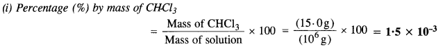 NCERT Solutions for Class 12 Chemistry Chapter 2 Solutions 30