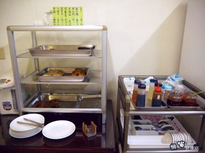 客園麵食館