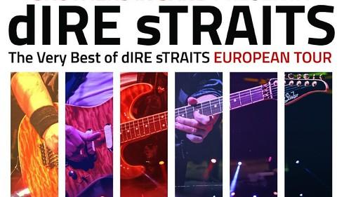 brothers-in-band-el-mejor-tributo-a-dire-straits-en-concierto-sevilla-1539881762.1.2560x1440