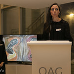 OAG's The Firestone Gallery Collection Celebrates 45 Years!