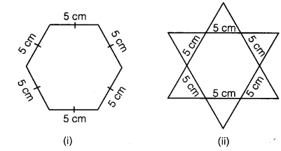 NCERT Solutions for Class 9 Maths Chapter 7 Triangles 31