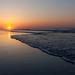 crest_sunrise-5047.jpg